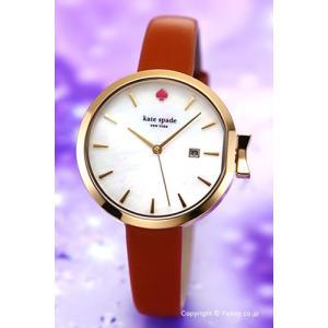 ケイトスペード KATE SPADE 腕時計 Park Row レディース  KSW1324|trend-watch