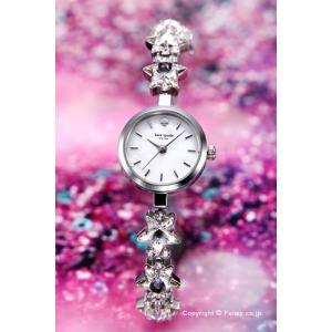 ケイトスペード KATE SPADE 腕時計 Star Mini Gramercy  レディース KSW1392 trend-watch