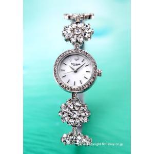 ケイトスペード KATE SPADE 腕時計 レディース Daisy Chain Mini Gramercy KSW1315 trend-watch