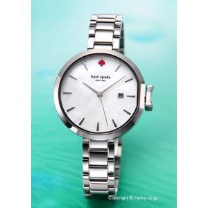 ケイトスペード KATE SPADE 腕時計 レディース Park Row KSW1267 trend-watch