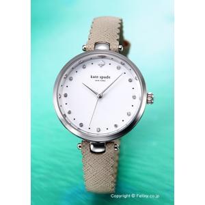 ケイトスペード KATE SPADE 腕時計 レディース Holland KSW1357 trend-watch