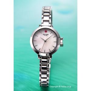 ケイトスペード KATE SPADE 腕時計 レディース Mini Park Row KSW1362 trend-watch