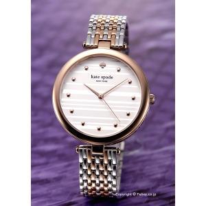 ケイトスペード KATE SPADE 腕時計 レディース Varick KSW1451 trend-watch