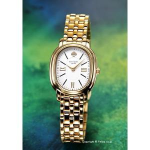 ケイトスペード KATE SPADE 腕時計 レディース Staten KSW1432 trend-watch