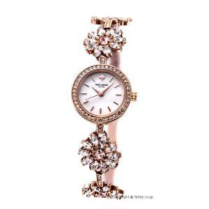 ケイトスペード KATE SPADE 腕時計 レディース Daisy Chain Mini Gramercy KSW1349 trend-watch