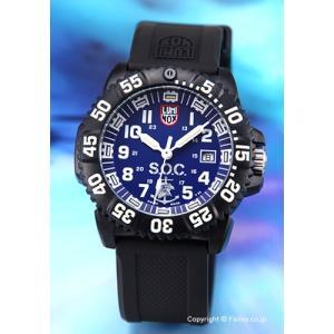 ルミノックス LUMINOX 腕時計 SPEC OPS CHALLENGE 3050 SERIES 3053.SOC.SET|trend-watch