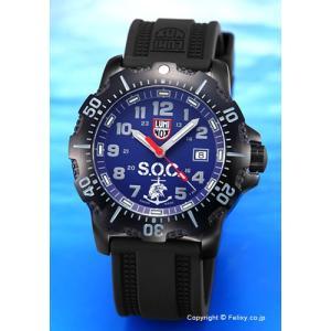 ルミノックス LUMINOX 腕時計 SPECIAL OPERATIONS CHALLENGE 4220 SERIES 4223.SOC.SET|trend-watch