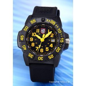 ルミノックス LUMINOX 腕時計 NAVY SEAL 3500SERIES 3505|trend-watch
