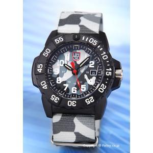 ルミノックス LUMINOX 腕時計 NAVY SEAL 3500SERIES 3507.PH|trend-watch