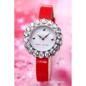 マークジェイコブス 腕時計 レディース MJ1441 MARC JACOBS トッツィー|trend-watch