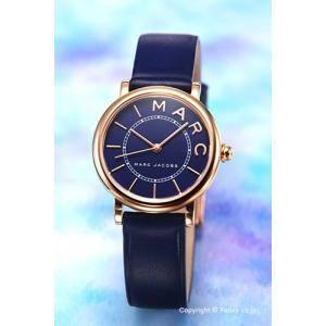 マークジェイコブス 腕時計 レディース MARC JACOBS Roxy28 MJ1539|trend-watch