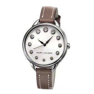 マークジェイコブス 腕時計 レディース MARC JACOBS ベティ36 MJ1476 trend-watch
