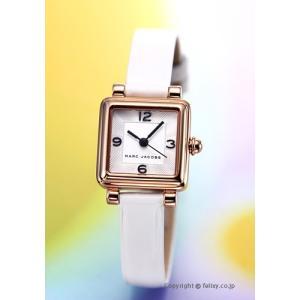 マークジェイコブス 腕時計 レディース MARC JACOB...