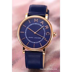 マークジェイコブス 腕時計 レディース MARC JACOBS Roxy36 MJ1534|trend-watch