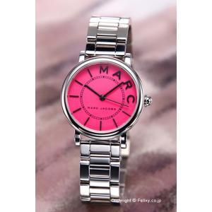 マークジェイコブス 腕時計 レディース MARC JACOBS Roxy28 MJ3528 trend-watch
