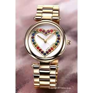マークジェイコブス 腕時計 レディース MARC JACOBS Dotty Rainbow MJ3544 trend-watch