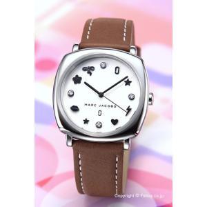 マークジェイコブス 腕時計 MARC JACOBS Mandy レディース MJ1563|trend-watch