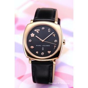 マークジェイコブス 腕時計 MARC JACOBS Mandy レディース MJ1565|trend-watch