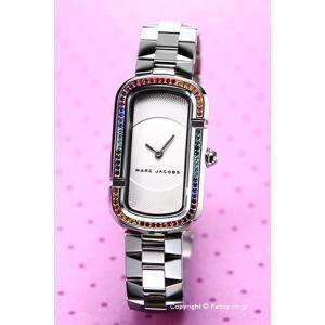 マークジェイコブス 腕時計 レディース MARC JACOBS The Jacobs MJ3534|trend-watch