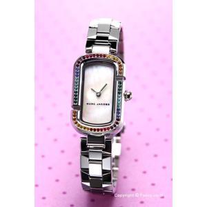 マークジェイコブス 腕時計 レディース MARC JACOBS The Jacobs MJ3538|trend-watch