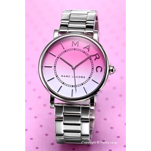 マークジェイコブス 腕時計 レディース MARC JACOBS Roxy36 MJ3552|trend-watch