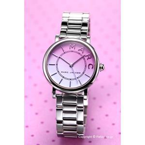 マークジェイコブス 腕時計 レディース MARC JACOBS Roxy28 MJ3554|trend-watch