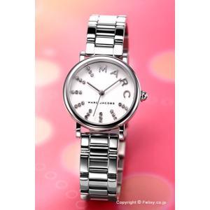 マークジェイコブス 腕時計 MARC JACOBS Classic 28 レディース MJ3568|trend-watch
