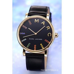 マークジェイコブス 腕時計 レディース MARC JACOBS Classic 36 MJ1591|trend-watch
