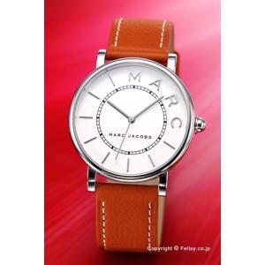 マークジェイコブス MARC JACOBS 腕時計 Roxy36 レディース MJ1571|trend-watch