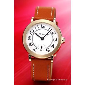 マークジェイコブス MARC JACOBS 腕時計 Riley レディース MJ1574|trend-watch