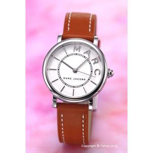 マークジェイコブス MARC JACOBS 腕時計 Roxy28 レディース MJ1572|trend-watch