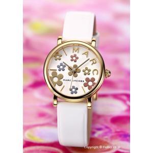 マークジェイコブス MARC JACOBS 腕時計 Classic 28 MJ1607 trend-watch