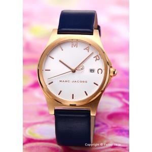 マークジェイコブス MARC JACOBS 腕時計 Henry 36 MJ1609 trend-watch