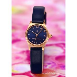 マークジェイコブス MARC JACOBS 腕時計 Henry 20 MJ1611|trend-watch