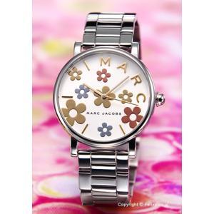 マークジェイコブス MARC JACOBS 腕時計 Classic 36 MJ3579|trend-watch