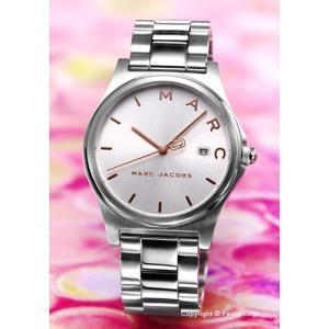 マークジェイコブス MARC JACOBS 腕時計 Henry 36 MJ3583 trend-watch