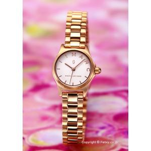 マークジェイコブス MARC JACOBS 腕時計 Henry 20 MJ3587|trend-watch
