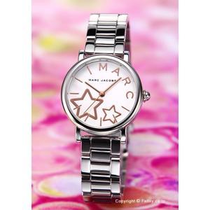 マークジェイコブス MARC JACOBS 腕時計 Classic 28 MJ3591|trend-watch