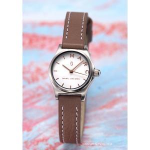マークジェイコブス 腕時計 レディース MARC JACOBS Henry 20 MJ1625|trend-watch