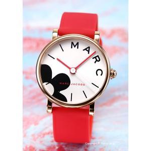 マークジェイコブス MARC JACOBS 腕時計 レディース Classic 36 MJ1623|trend-watch