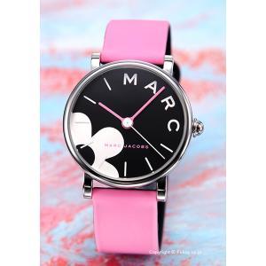 マークジェイコブス MARC JACOBS 腕時計 レディース Classic 36 MJ1622|trend-watch