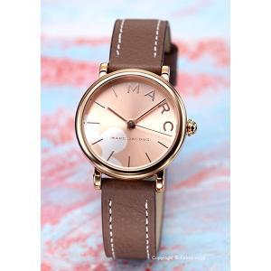 マークジェイコブス MARC JACOBS 腕時計 レディース Classic 28 MJ1621|trend-watch