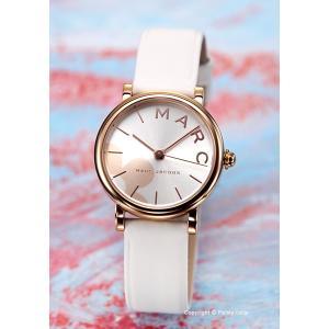 マークジェイコブス MARC JACOBS 腕時計 レディース Classic 28 MJ1620|trend-watch