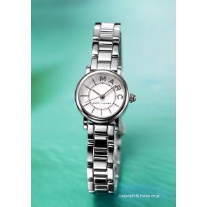 マークジェイコブス MARC JACOBS 腕時計 レディース Classic 20 MJ3564|trend-watch