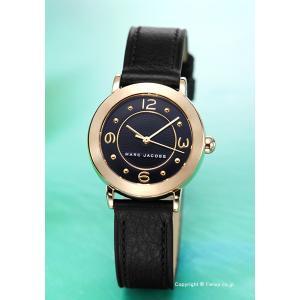 マークジェイコブス MARC JACOBS 腕時計 レディース Riley MJ1475|trend-watch