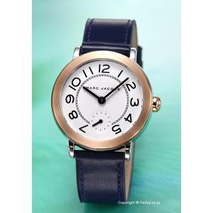 マークジェイコブス MARC JACOBS 腕時計 レディース Riley MJ1602|trend-watch