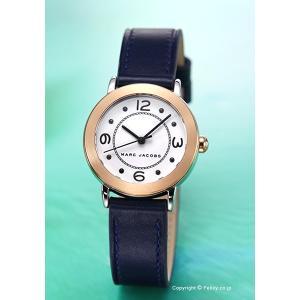 マークジェイコブス MARC JACOBS 腕時計 レディース Riley MJ1604|trend-watch