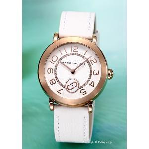マークジェイコブス MARC JACOBS 腕時計 レディース Riley MJ1616|trend-watch