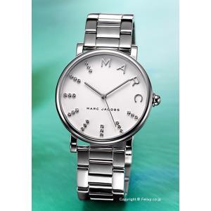 マークジェイコブス MARC JACOBS 腕時計 レディース Classic 36 MJ3566|trend-watch