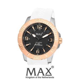 マックス 腕時計 MAX XL WATCHES 5-MAX680|trend-watch